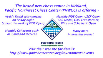 PNWCC business card